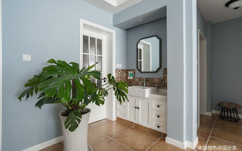 房屋主体拆改作业的装饰装修验收标准
