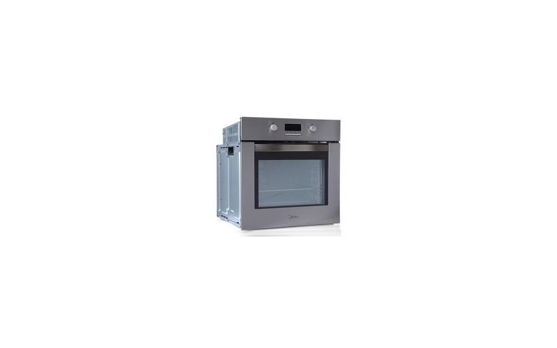 嵌入式烤箱