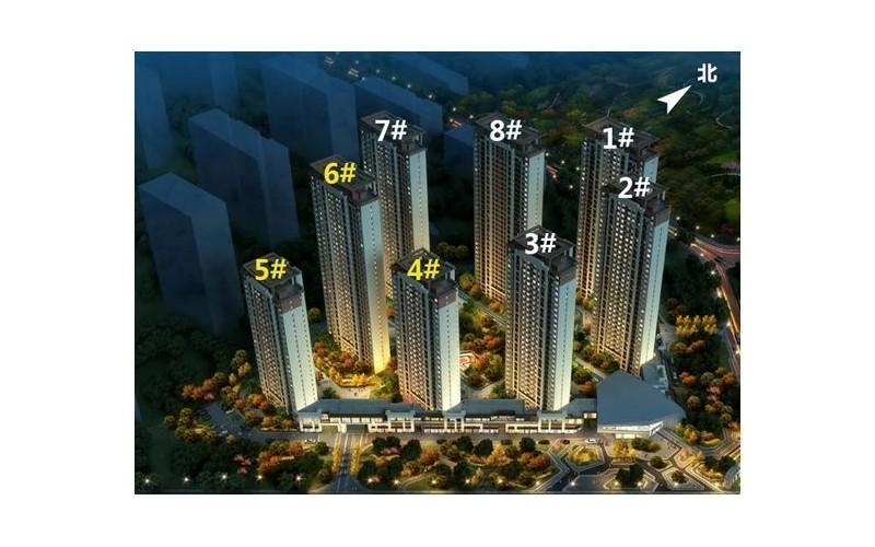 迅速上涨的房价将会导致哪些改变呢