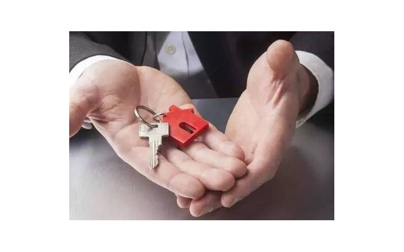买房是贷款还是全款较好呢?懂行人:全款是傻子